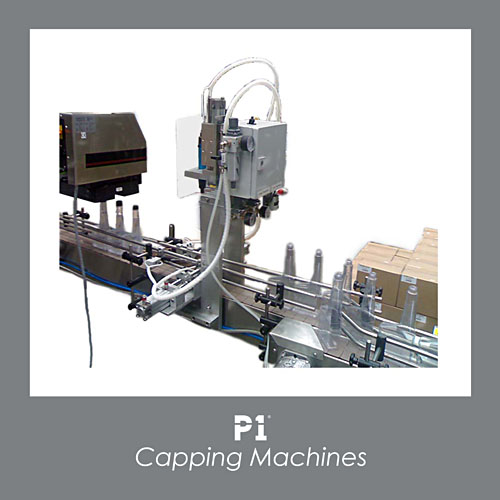 Bottle Capping Machines.jpg