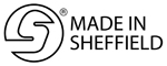 Made In Sheffield Logo.jpg