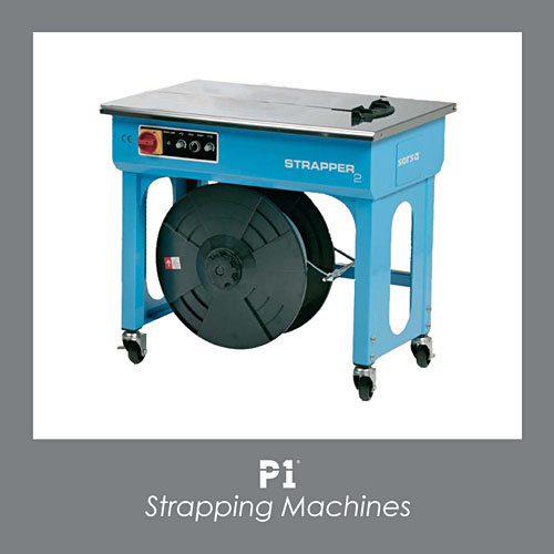 Strapping Machines.jpg